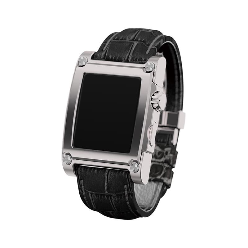CorVin Premium Accessories for Apple Watch  42mm(CV5000シリーズ)