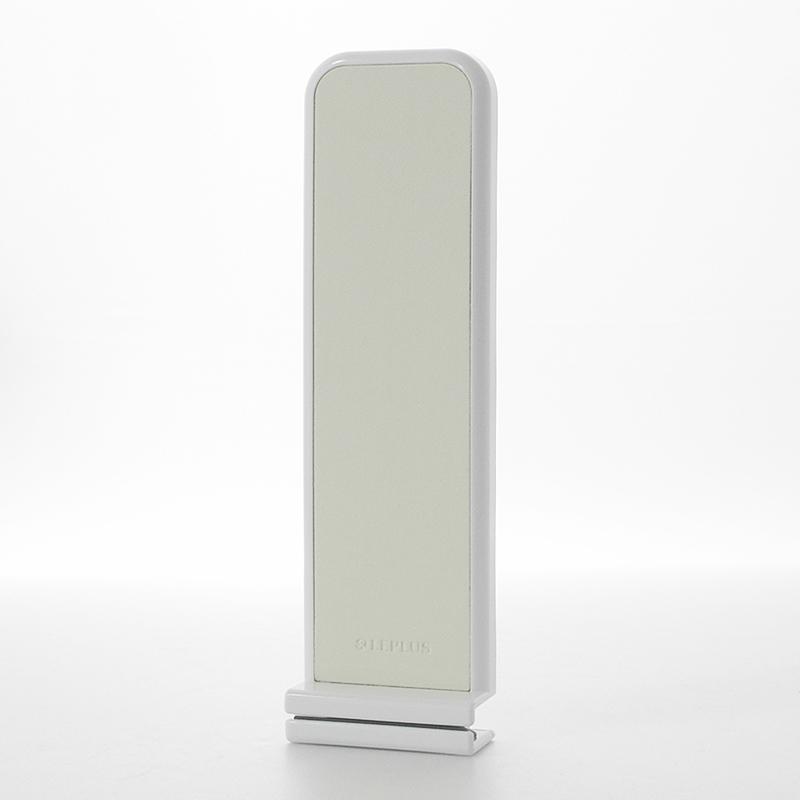 スマートフォン&タブレット接着ホルダー「COOK LOOK」 ホワイト