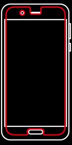 形状イメージ