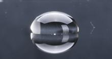水滴イメージ画像