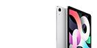 iPad Air 2020 (10.9inch)iPad Air 2020 (10.9inch)