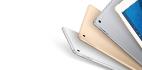 iPad 9.7inch