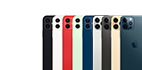 iPhone 12/iPhone 12 Pro