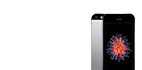 iPhone SE / 5s / 5c / 5