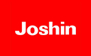 Joshin様